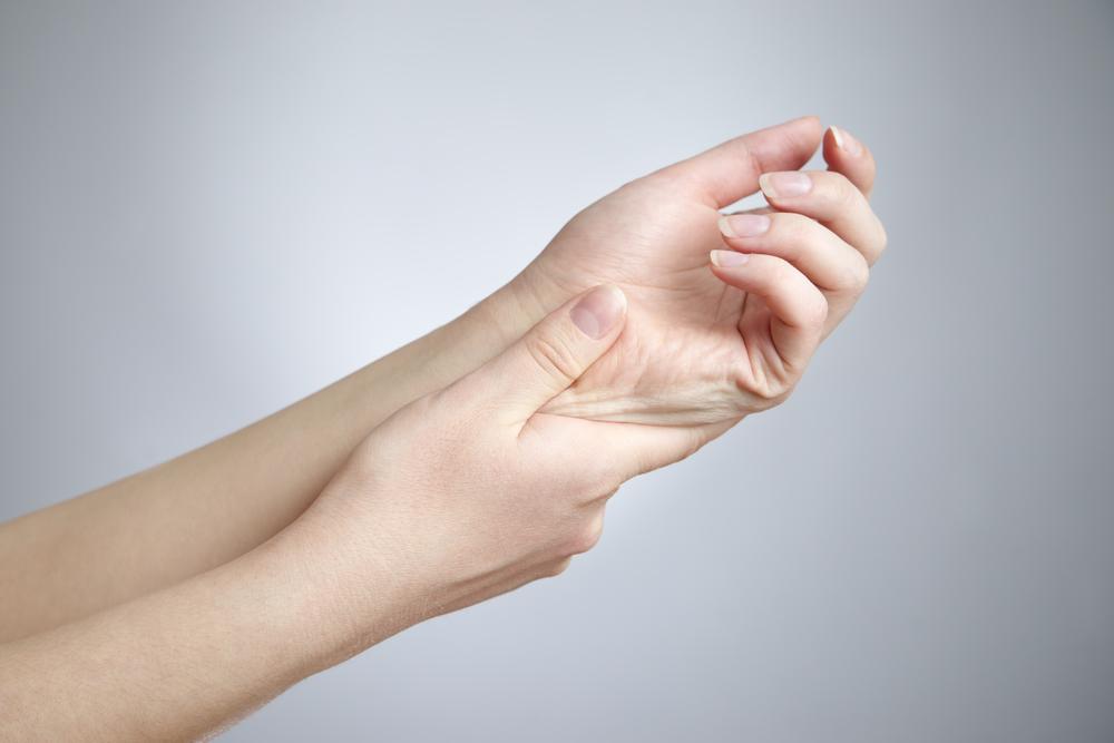 swelling inflammation healing pain injury chronic pain rheumatoid arthritis lupus osteoarthritis Crohn's disease.