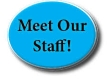 meet our staff