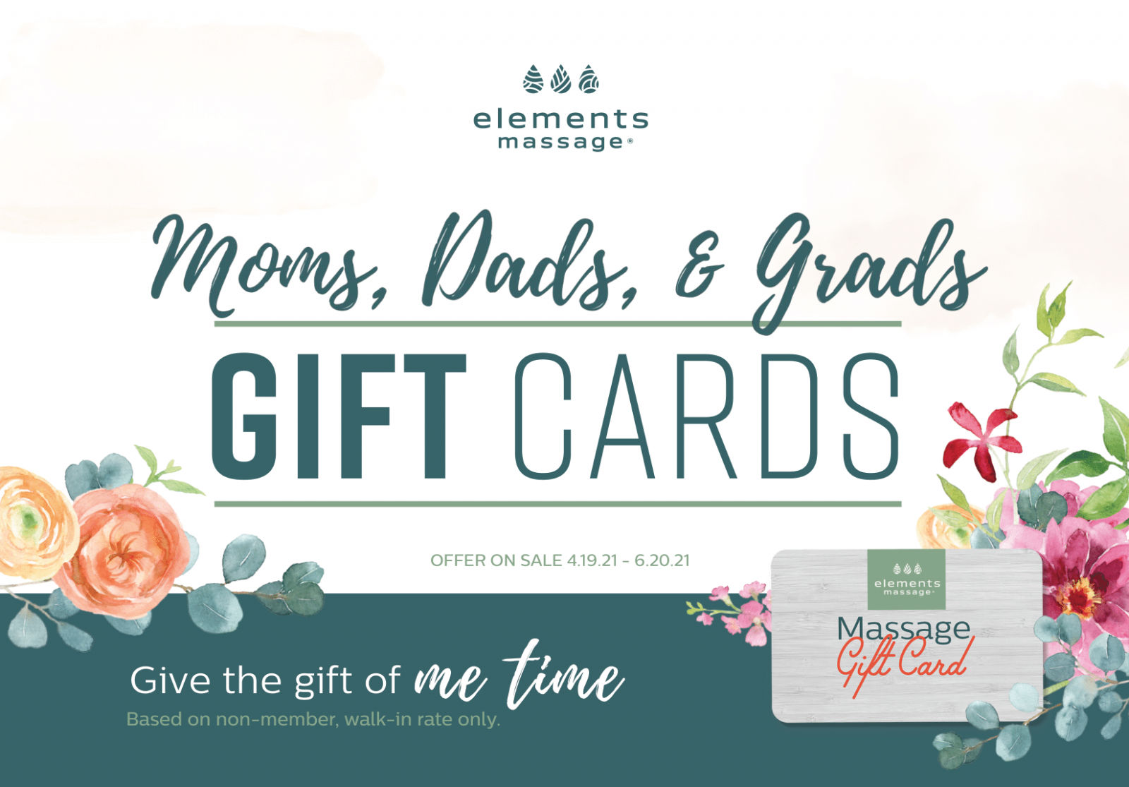 moms dads and grads gift cards