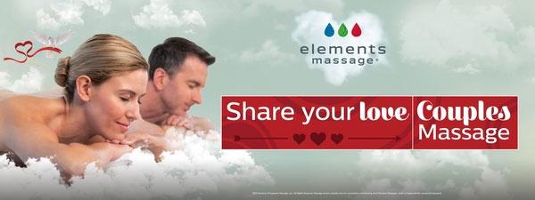 valentines weekend special massage valentines massage packages - Valentines Day Couples Massage