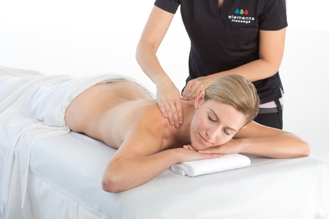 fears of massage massage therapist health wellness