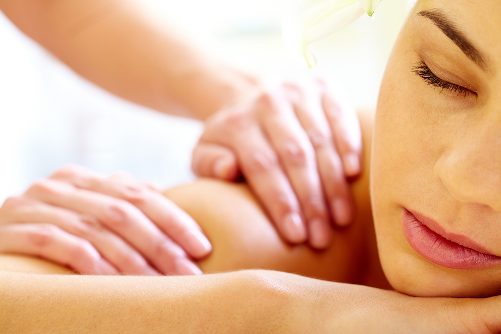 massage therapy tailor-made massage be choosy health and wellness